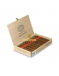 PARTAGAS SERIE D NO. 4 (BOX...