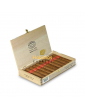 PARTAGAS SERIE D NO. 5 (BOX...
