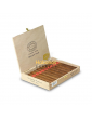 PARTAGAS SERIE P NO. 2 (BOX...